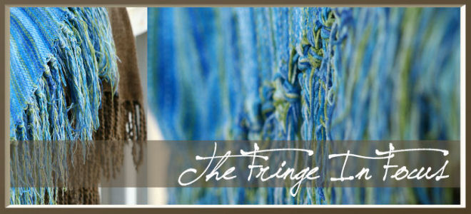 The Fringe In Focus