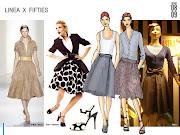 y moda en general. emma watson moda