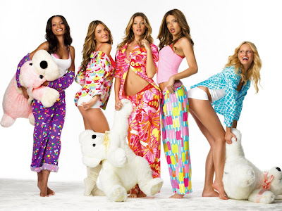 What is the meaning of Pajama  Concept and Definition of Pajama c85a3767f