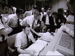 Apollo13MissionControl1.jpg