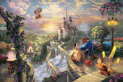 http://4.bp.blogspot.com/_XUhoSngGXNU/TMnDAWMk86I/AAAAAAAABd4/_Q4zJNLLBQ0/s1600/Beauty_and_the_Beast_Fall_in_Love_by_Thomas_Kinkade.jpg