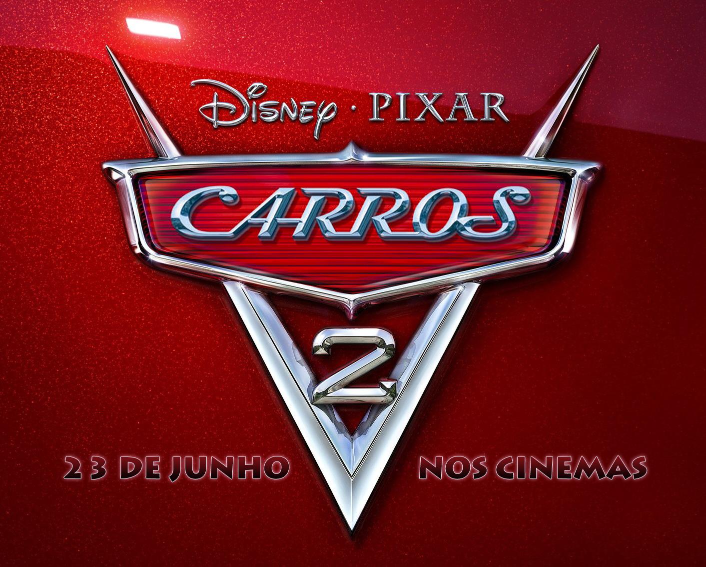 http://4.bp.blogspot.com/_XUhoSngGXNU/TUyNqtJKMTI/AAAAAAAACGU/eOYoTh4VVVw/s1600/Carros+2_logo.jpg