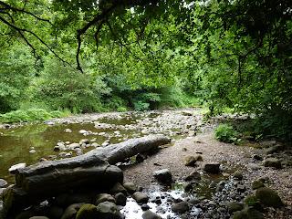 River Brock