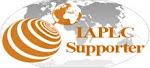 IAPLC