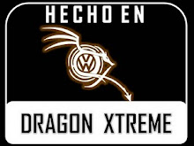 Club Dragon Xtreme