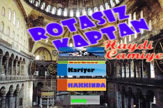 Eğitici islami Dini Oyunlar _ Rotasız Kaptan + Ada Platform Oyunu resimleri - islamiyazilar.com