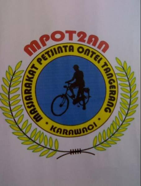 mpotan