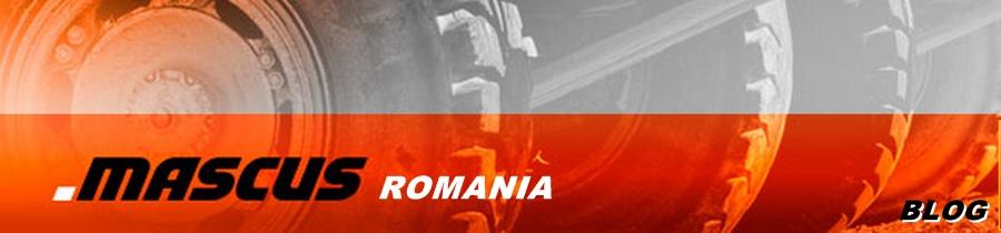 Mascus Romania
