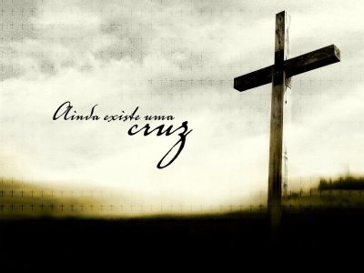 Para onde iremos, se só Tu tens as palavras de vida eterna?