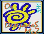 DesejadoS de McZ