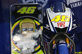 BalapMotoGP_Motor_Valentino_Rossi