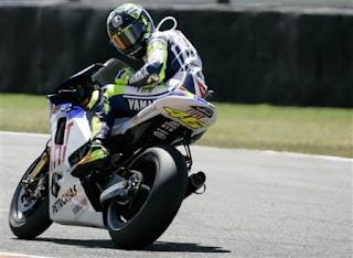 BalapMotoGP_Valentino_Rossi_GPItalia2009(0206)
