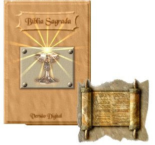 Biblia Digital com Sintetizador de Voz v 2.0 + Serial download baixar torrent