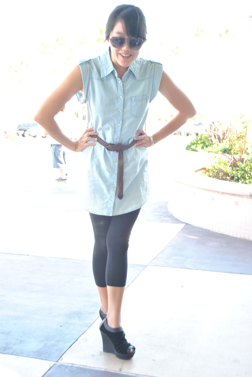 http://4.bp.blogspot.com/_XVix4BKQJ0M/TKAUInGN0rI/AAAAAAAABnw/vdyO6UWsxgw/s1600/Jessica+(9-26-10)+(4).JPG