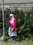 Cameron Highlands 2009