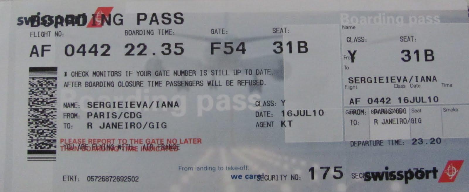 билет на самолёте москва париж можно обеспечить природное