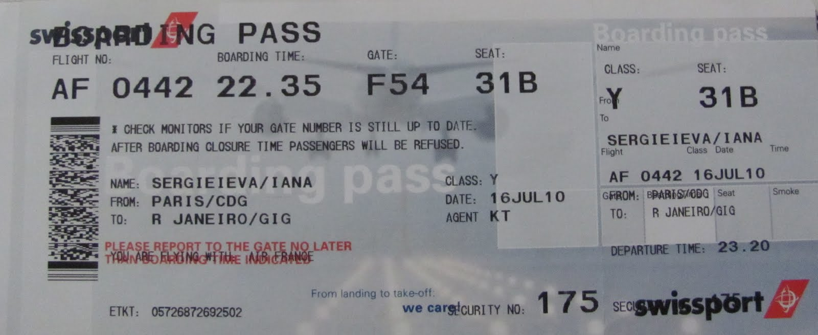 Билеты самолеты бизнес класса