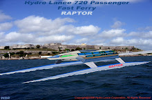 HYDRO LANCE CORPORATION