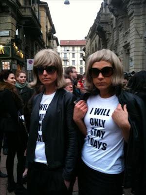 piazza_oberdam_wintour_protest_milan@marielscastle.blogspot.com