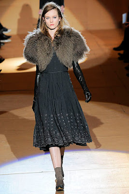 Marc_Jacobs_fall2010@marielscastle.blogspot.com