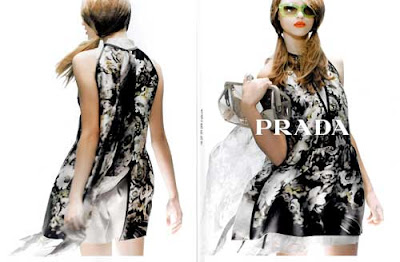 Prada_Spring_Summer_2010_Advertisement
