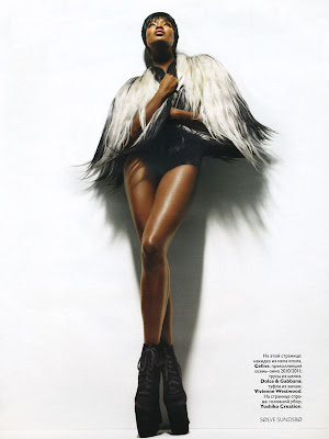Naomi_Campbell_for_Vogue_Russia@marielscastle.blogspot.com