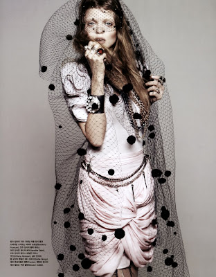 Vogue_Korea_Editorial@marielscastle.blogspot.com