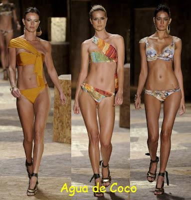 agua_de_coco_runway@marielscastle.blogspot.com