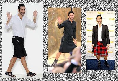 Marc_Jacobs_personal_style@marielscastle.blogspot.com