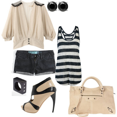MarielsCastle_Polyvore_set_Saturday_Shopping@http://marielscastle.blogspot.com