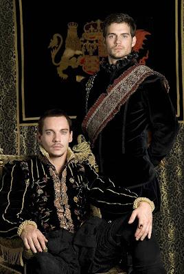 Henry_Cavill_Jonathan_Rhys_Meyers_The_Tudors@http://marielscastle.blogspot.com