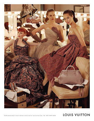 Louis_Vuitton_advertising@http://marielscastle.blogspot.com