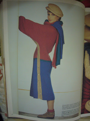 Salvatore_Ferragamo_Catalog_Fall-Winter_1983-1984@http://marielscastle.blogspot.com
