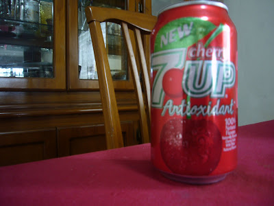 Mariel's_Castle_Cherry_7Up@http://marielscastle.blogspot.com