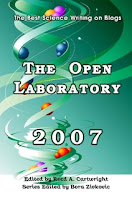 open lab 2007
