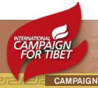Save Tibet