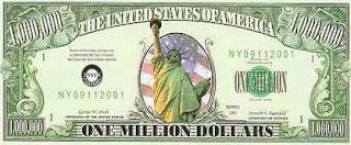 liberty bill