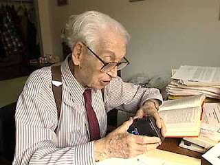 Ernst Mayr