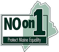 Protect Maine Equality