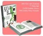 Atlas Budaya Islam