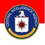 Misteri CIA Seputar G30S PKI