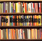Alle Bücher versandkostenfrei in Ihrem Amazon-Partner-Shop