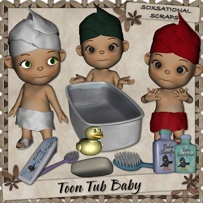 Toon-tub-baby-cu-freebie by Tracey TW-ToonTub+Prev