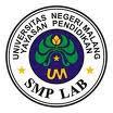 SMP Lab
