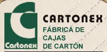 AGH ES EMPRESA DELEGADA DE CARTONEX EN SALAMANCA