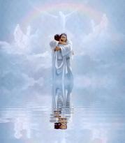 Bem Vindo ao Louvor A Deus