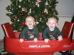 Their 1st Christmas