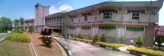 SCHOOL HOLIDAY ACTIVITY - 1ST TERM | Jelama