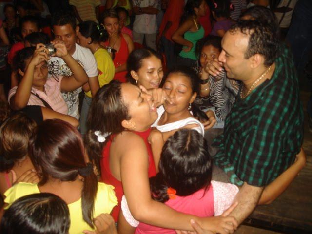 Jos 233 Alfonso Chiche Maestre Julio 2010
