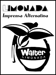Limonada Imprensa Alternativa